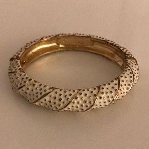 Lilly Pulitzer Urchin Bracelet